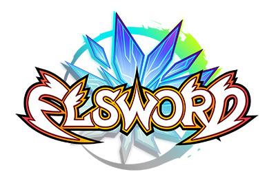 Box art - Elsword