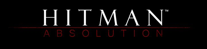 file_474_hitman-absolution
