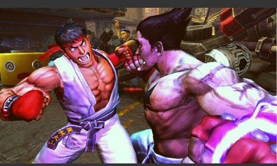 file_483_street-fighter-x-tekken_014