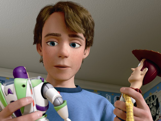 file_529_toy-story-3-andy-goes-to-college