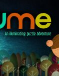 Box art - Lume