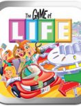 Box art - THE GAME OF LIFE