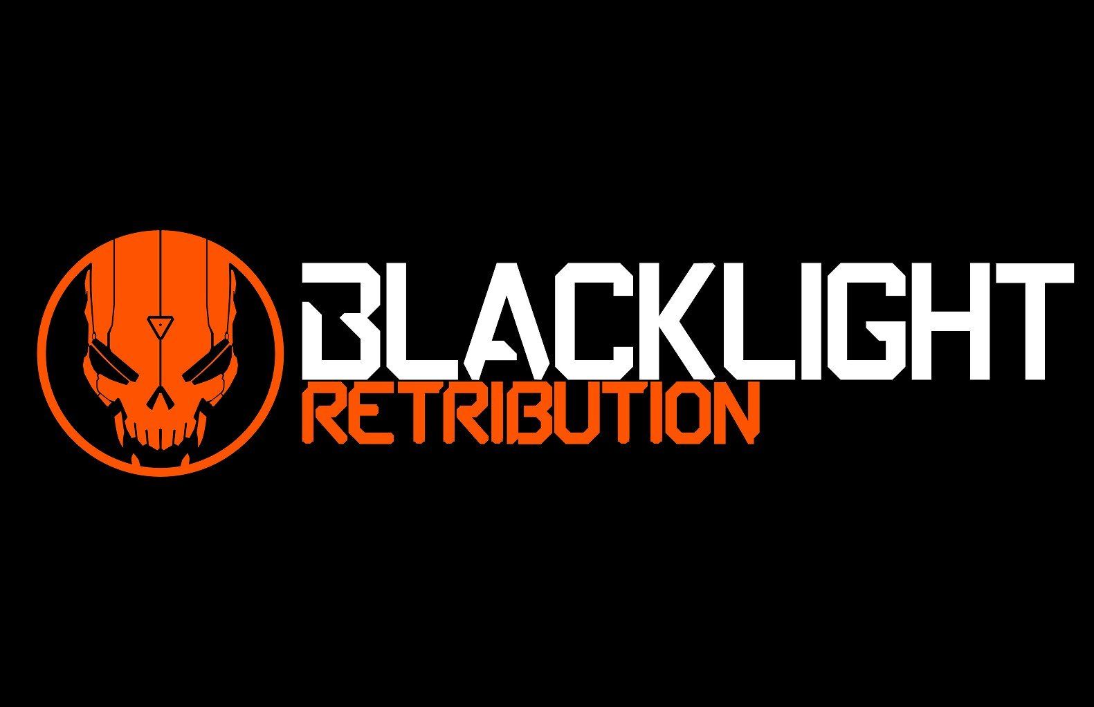 Box art - Blacklight Retribution