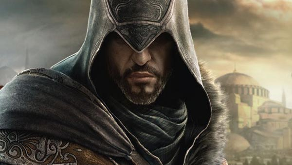 file_642_new-assassins-creed-revelations-details-revealed