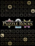 Box art - Puzzle Rocks
