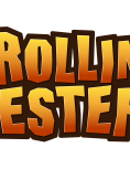 Box art - The Rolling Western