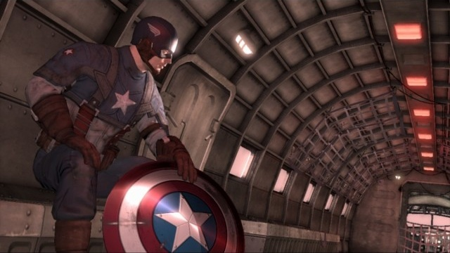 file_52258_captain-america-super-soldier_007
