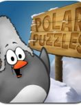 Box art - Polar Puzzles