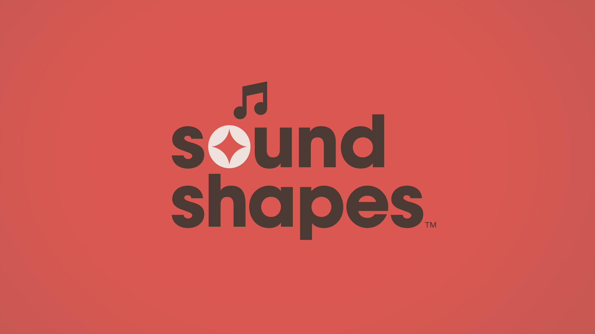 Box art - Sound Shapes