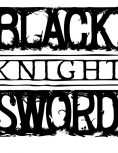 Box art - Black Knight Sword