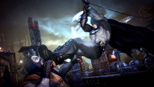 file_1073_batman-arkham