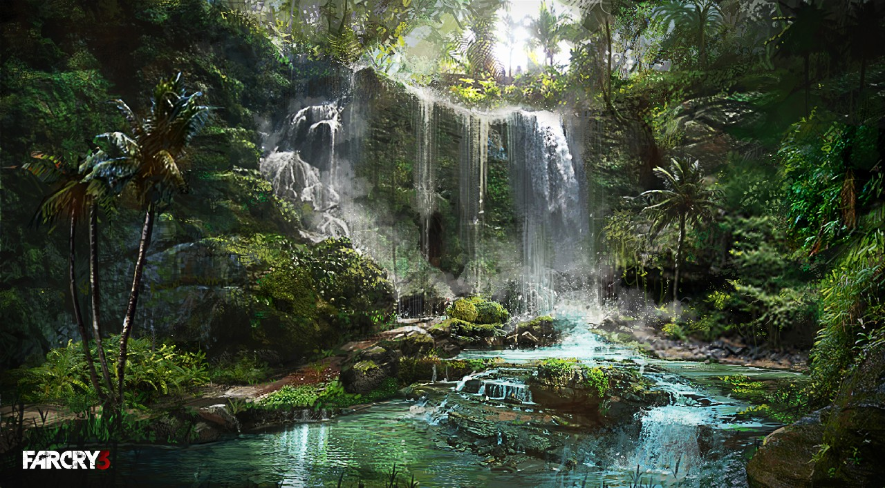 file_1083_fc3gc2011conceptwaterfall