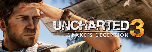 file_1095_GR-Uncharted-3-Header1