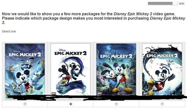 file_1148_epic-mickey-2