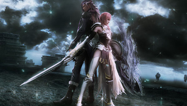 file_1166_final-fantasy-xiii-2-doesnt-recycle-cut-content-from-ffxiii