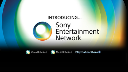 file_1175_sony-entertainment-network