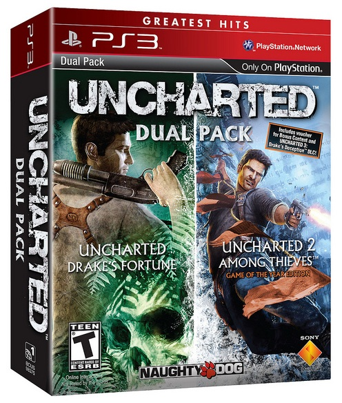 file_1177_uncharted-dual-pack