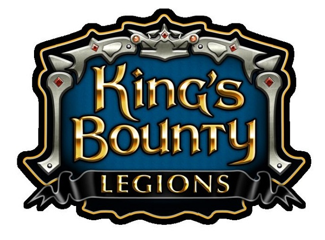 file_942_kings-bounty-legions