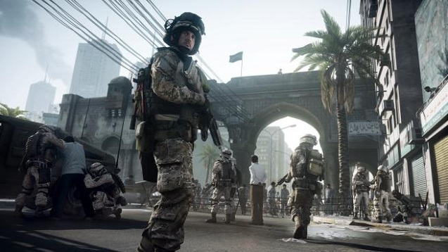 file_951_bf3-staging