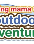 Box art - Cooking Mama World: Outdoor Adventures