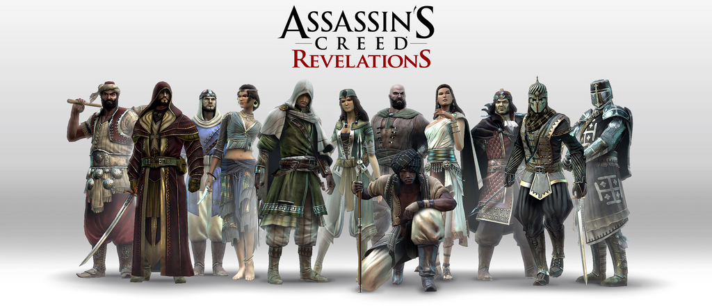 file_1209_assassins-creed-revelations-multi