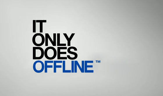 file_1267_it-only-does-offline