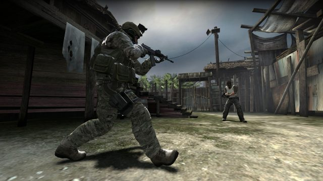 file_1313_counter-strike-global-offensive-arsenal-mode-4