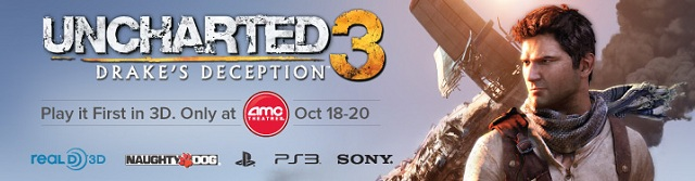 file_1322_uncharted-3-amc-theatres