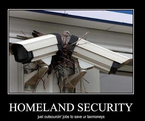 file_1339_homeland-security