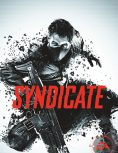 Box art - Syndicate (2012)