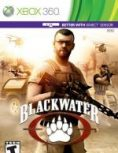 Box art - Blackwater