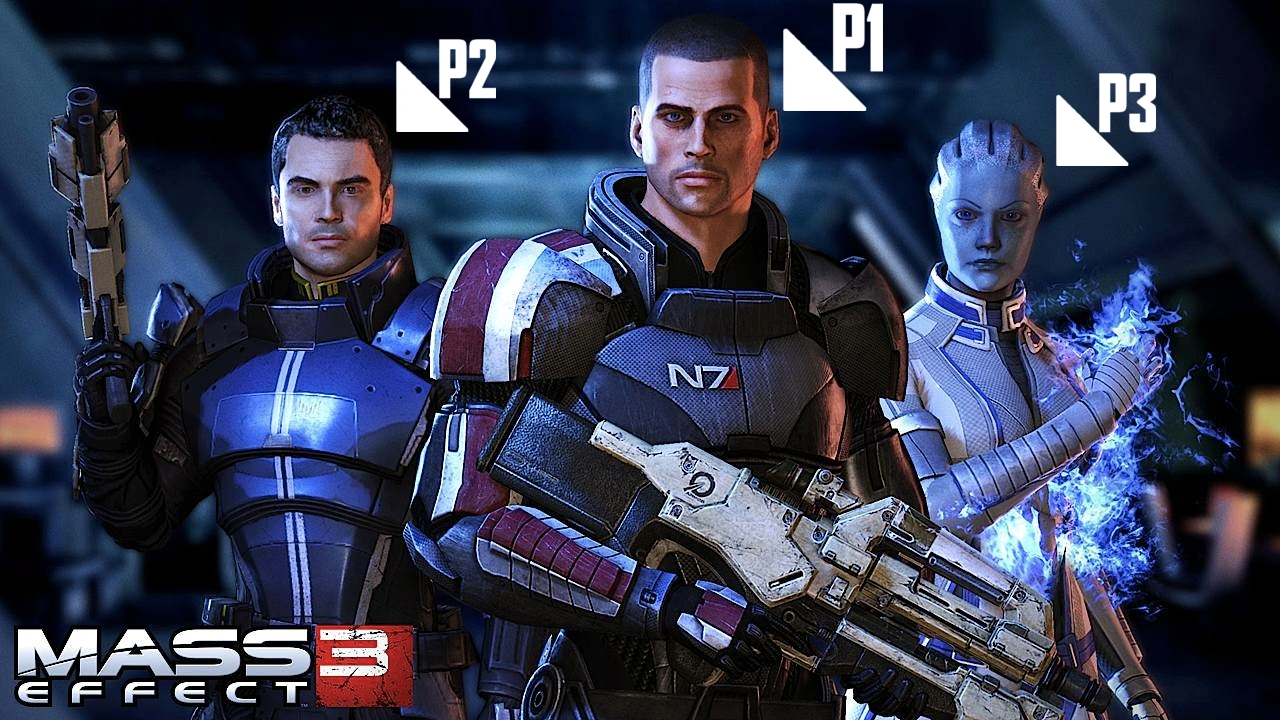 file_1417_mass-effect-3-multiplayer