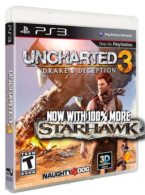 file_1426_Uncharted-3-case