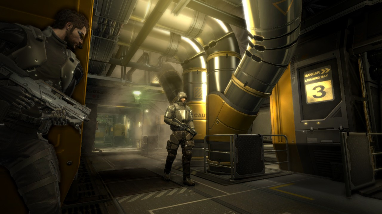 file_1444_deus-ex-human-revolution-the-missing-link-1