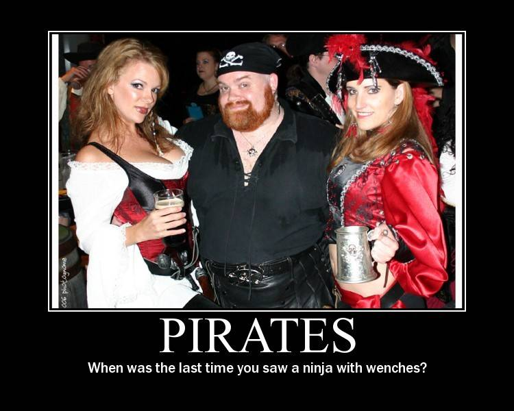 file_1455_demotivation-pirates-wenches