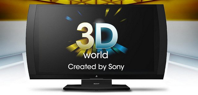 file_1475_3d-display1