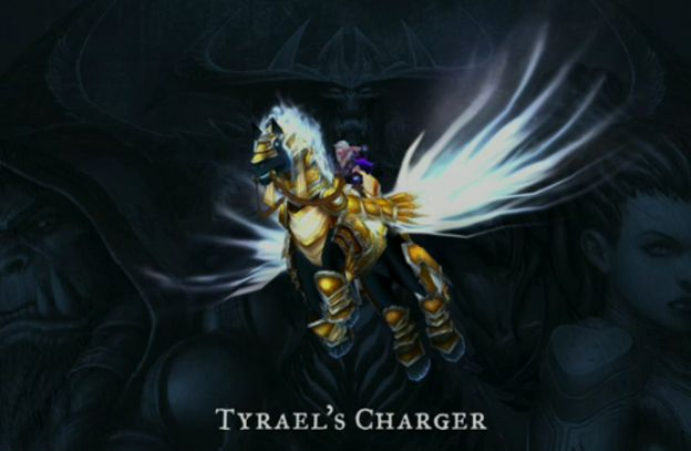 file_1500_tyraels-charger