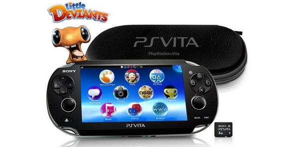 file_1537_PlayStation-Vita-First-Edition-Bundle-feature