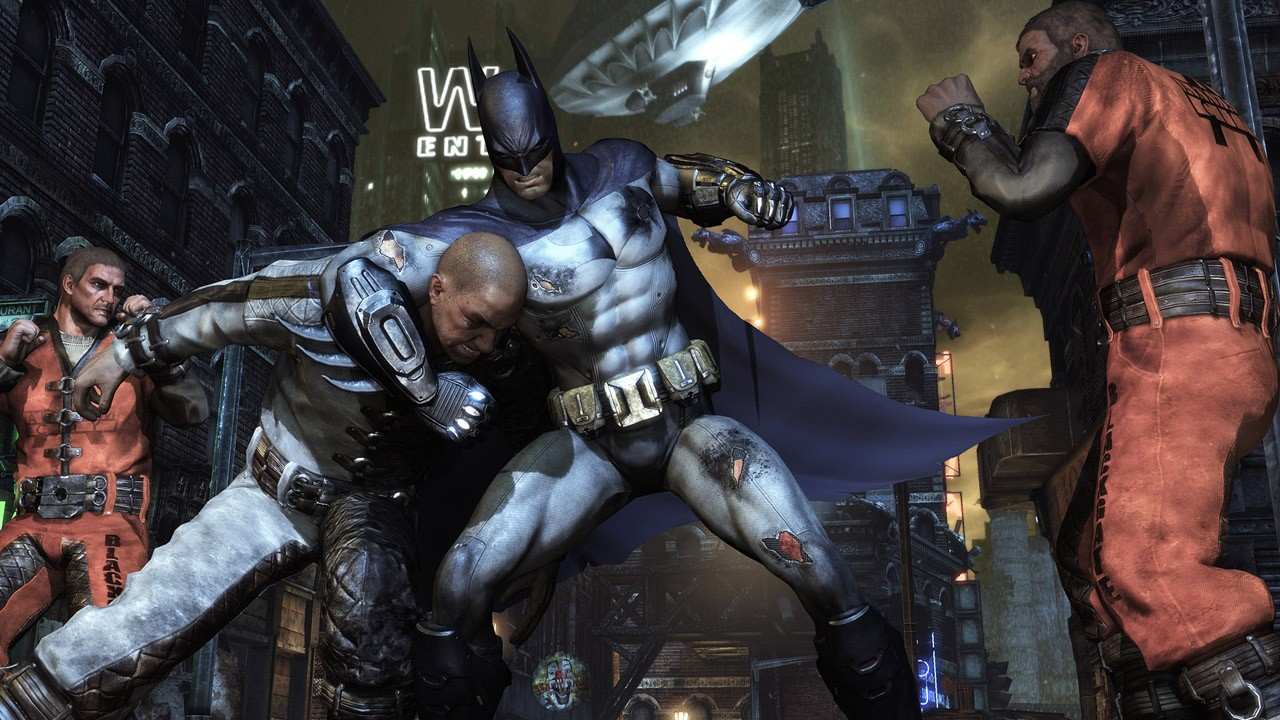 file_53264_batman-arkham-city-review-1