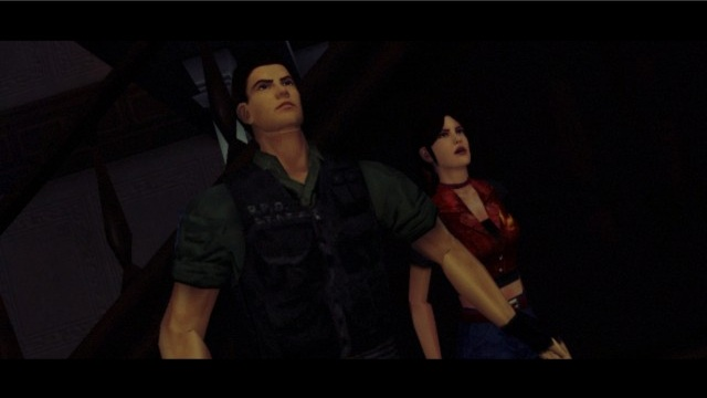 file_53278_resident-evil-code-veronica-x-hd_004