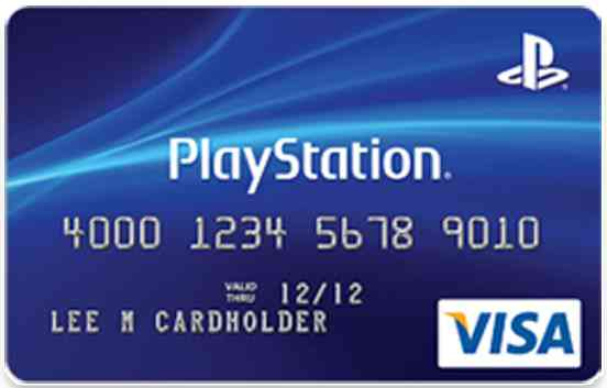 file_1626_PlayStation_CreditCards