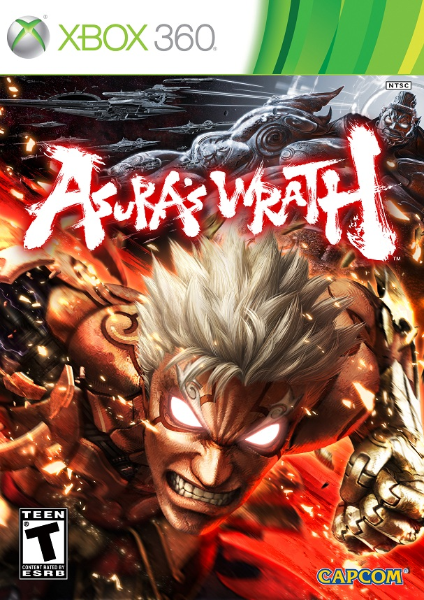 file_1640_asuras-wrath-x360