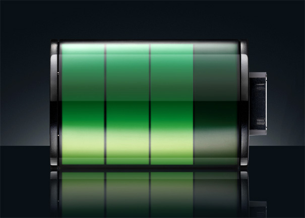 file_1645_icon_battery