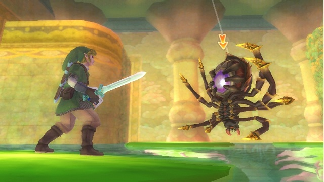 file_53602_Zelda_Skyward_Sword_1014_07