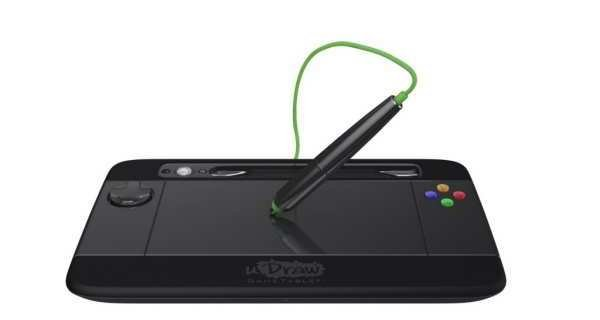 file_53619_uDraw-tablet-with-games-for-PS3_Xbox-360