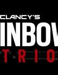 Box art - Tom Clancy's Rainbow 6: Patriots
