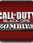 Box art - Call of Duty: Black Ops Zombies