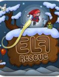 Box art - Elf Rescue