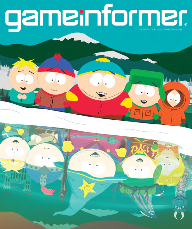 file_1710_south-park-cover