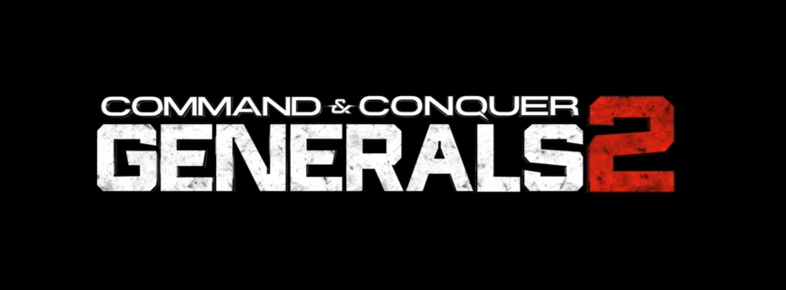 file_1768_command-and-conquer-generals-2-logo